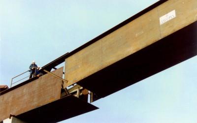Unión de puente 600 px